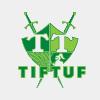 TifTuf Bermuda Grass