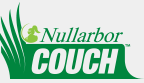 Santa Ana Couch is newly branded as Nullarbor Couch